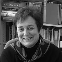 Edie Goldenberg